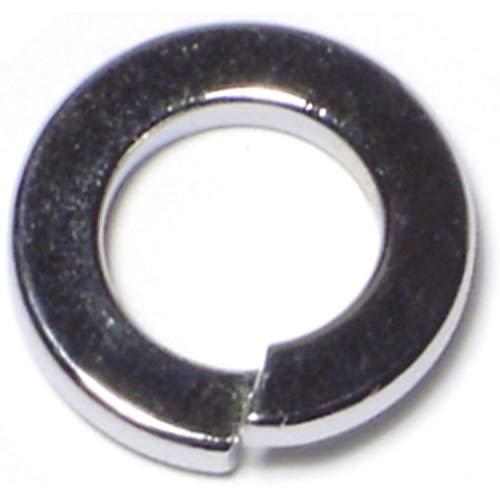Hard-to-Find Fastener 014973136031 Split Lock Washers, 7/16, ()