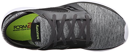 Saucony Men's Kineta Relay Men's Footwear Grey