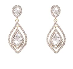 NLCAC is committed to provide the best jewelry and the best services to our customers, your satisfaction is the greatest power for me, your positive feedback would be greatly appreciated. your feedback is our motivations to improve. We are lo...
