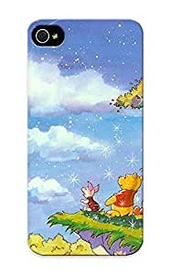 New Arrival Winnie Pooh 01 Cartoon In 2b386bf810 Case CoverCase For Iphone 5/5S Cover