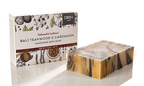earth-luxe-handmade-bath-soap-bali-teakwood-and-cardamom