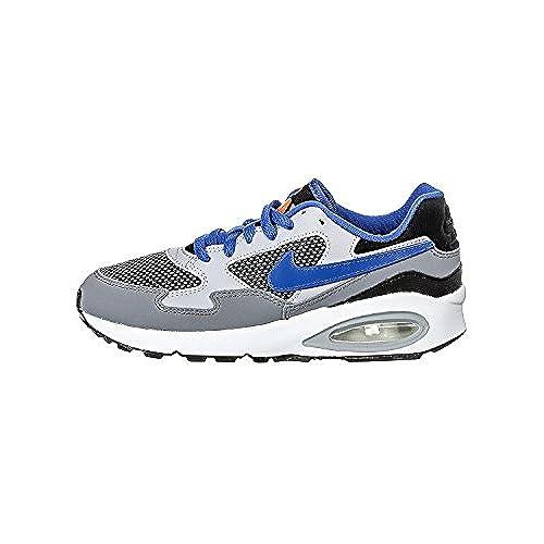 Nike Chaussures 'Air Max ST', de sport 654288 006
