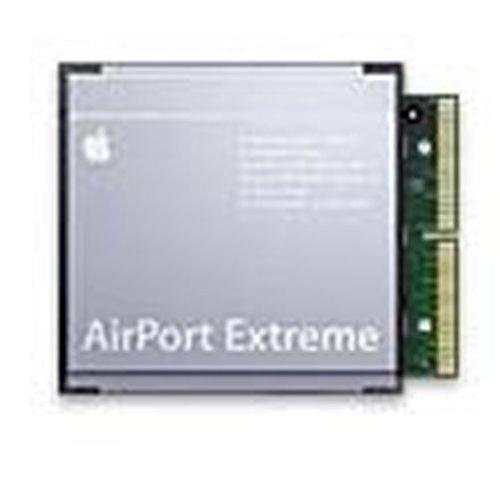Mac y Linux Yizhet Wi-Fi mini WiFi stick 300 Mbps IEEE 802.11b//g//n Wireless USB 2.0 adaptador de Dongle para Windows