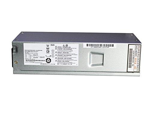 633195-001 220W Power Supply Unit PSU for HP Pavilion Slimline S5 S5-1xxx TouchSmart 310-1205la Desktop PC, FH-ZD221MGR PS-6221-9 by IMSurQltyPrise (Image #2)