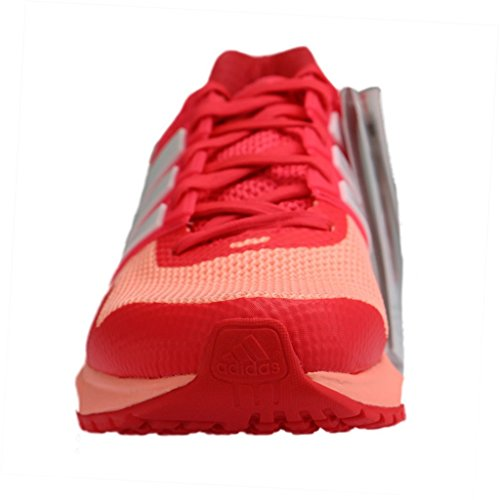 Damen Blanco Response adidas Rojo Rojo Rojimp W Ftwbla Brisol Laufschuhe 2 6wZwqFtx