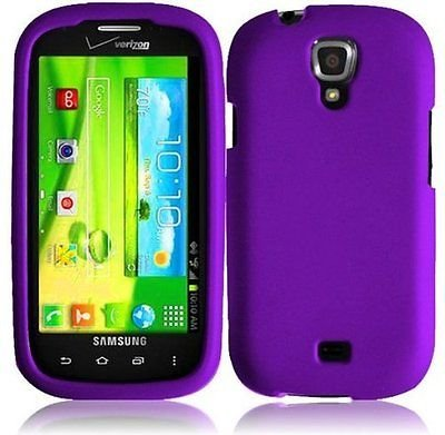 phone case samsung stratosphere - 1
