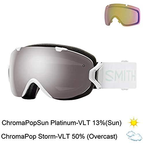 Buy smith optics tactical goggles