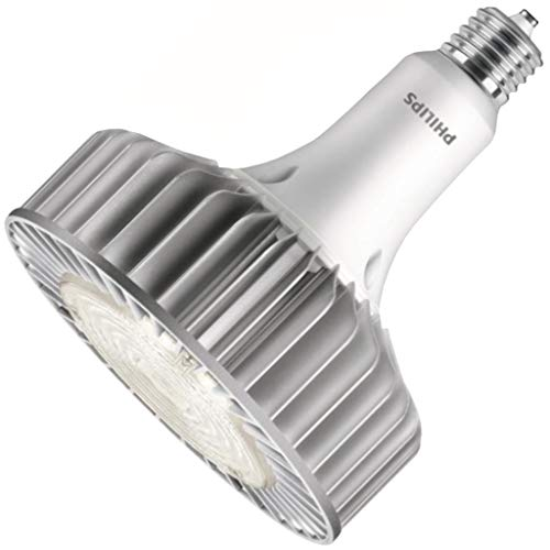 Philips 478164-150HB/LED/740/ND WB DL BB 2/1 Directional Flo