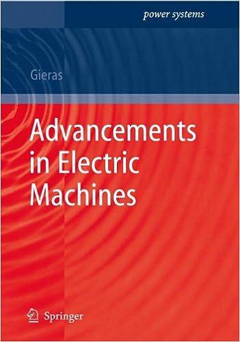 Robotics Automation Library Book Download Nook