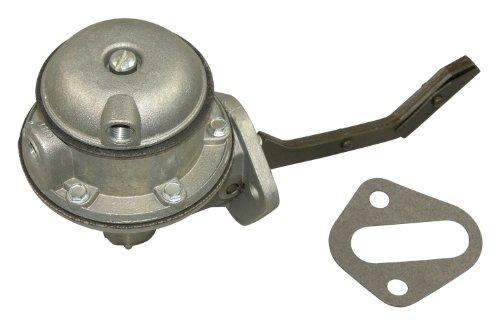 Airtex 4227 Fuel Pump