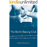 The Berlin Boxing Club