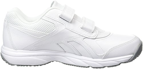 Work Blanc Outdoor Multisport N Reebok white Delerium Cushion slate Chaussures pink purple Kc Femme 2 dBaqwzwCf