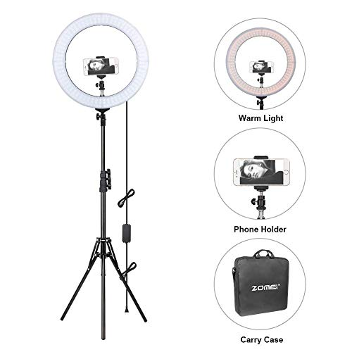 Best tattoo lights with stands for 2019