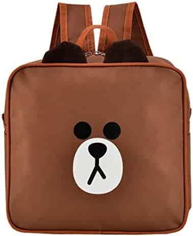 ad4df1f73601 Shopping Browns - Under $25 - Backpacks - Luggage & Travel Gear ...