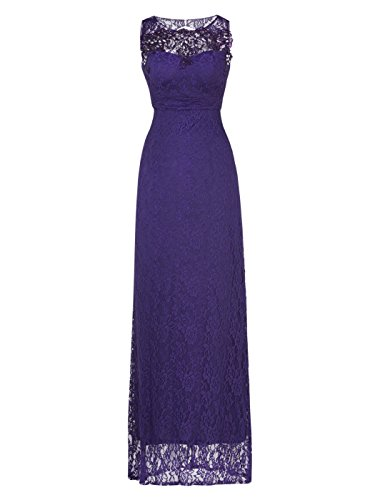 Impression Formal Dresses - 1