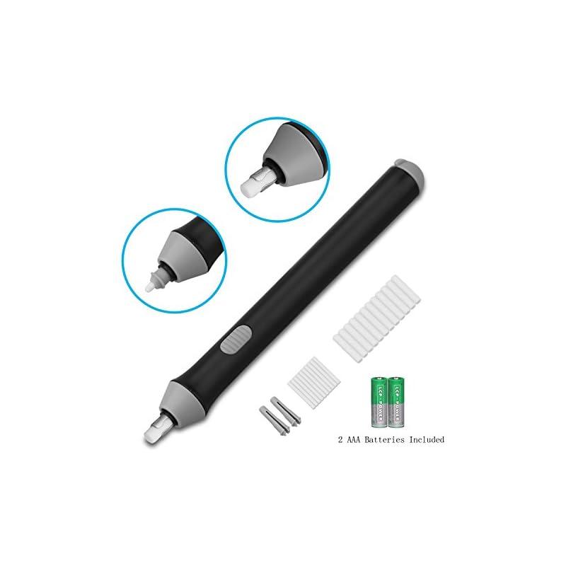 electric-eraser-kit-xrexs-2-size