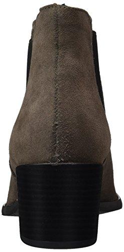 Chelsea Tamaris 25381 Damen Boots Damen Tamaris zwqaxOI