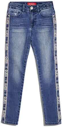 8505f5f88 Shopping GUESS Factory - Jeans - Clothing - Girls - Clothing, Shoes ...