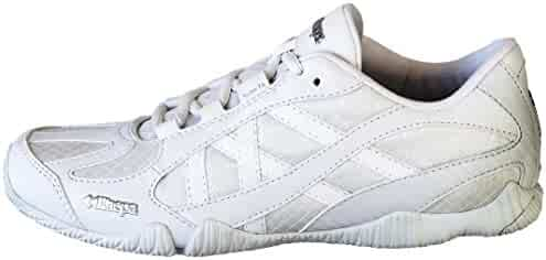 Kaepa Youth Stellarlyte Cheer Shoe (Pair)