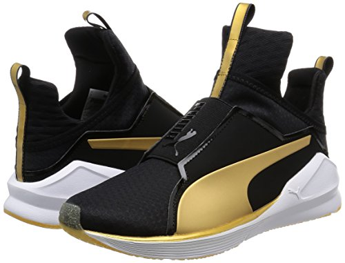 scarpe puma fierce core
