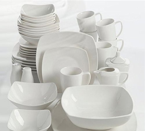 The 8 best serveware set