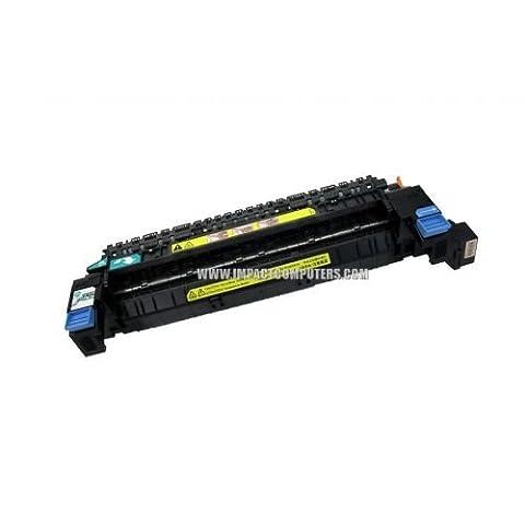 RM1-6180-000CN HP FUSER ASSY 110V CP5525n (6180 Fuser)