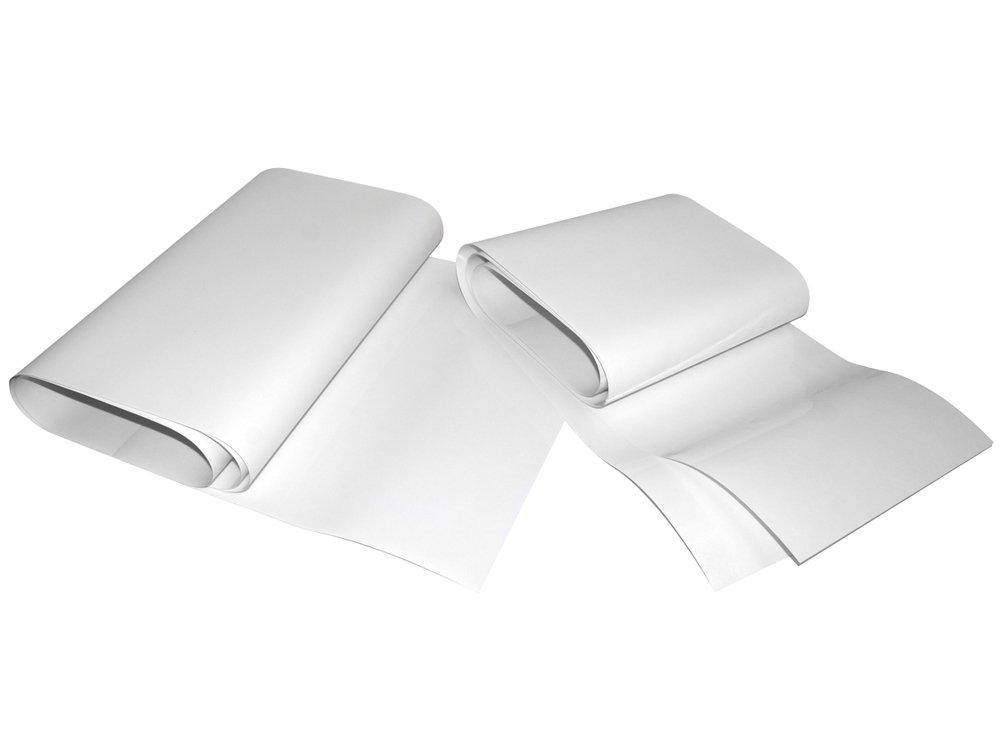 EAL 510263/Formula Lot de 3 films protecteurs transparents