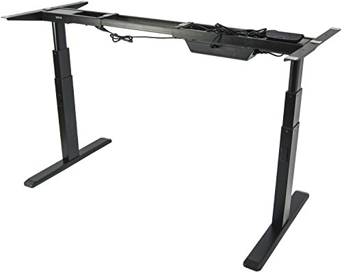 vivo-electric-stand-up-desk-frame-only-solid-steel-w-dual-motor-ergonomic-standing-height-adjustable