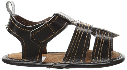Pictures of Luvable Friends Boy's Casual Sandal T 3