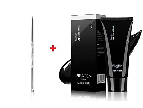 blackhead Cleansing purifying treatment Specially product image