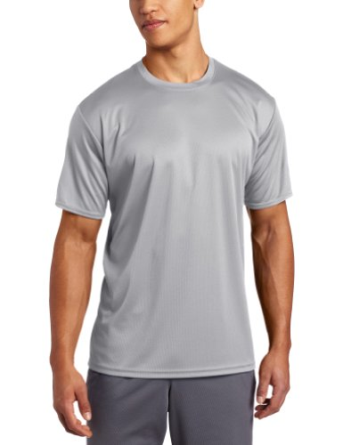 ASICS Men's Circuit-7 Warm Up Running Shirt,Athletic ()