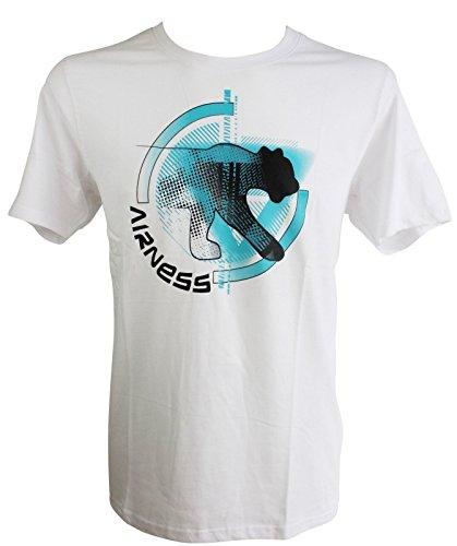 Airness–T-Shirts–T-Shirt paldimar