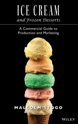 ice cream business - 5