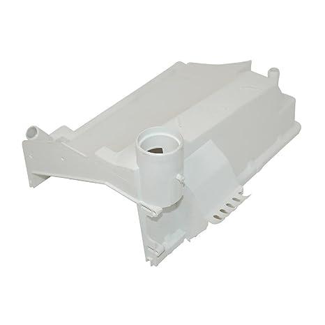 Servis Lavadora Detergente caja compartimento 651005210: Amazon.es ...