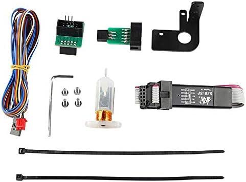 Set de sensor autonivelante para impresora 3D Touch BL Tricolor ...