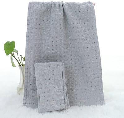 HoEOQeT Tela de Shangchen-algodón y Gasa de algodón Japonesa Tela ...