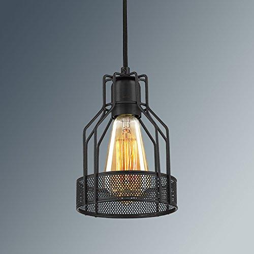 Industrial Light Fixtures Amazon: Industrial Rustic Lighting: Amazon.com