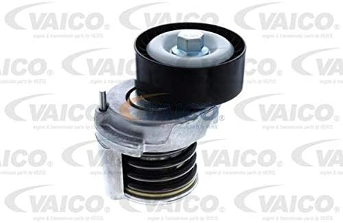 Keilrippenriemen VAICO V10-1814 Spannrolle
