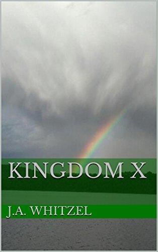 Kingdom X