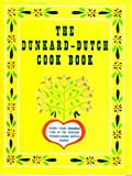 The Dunkard-Dutch Cook Book, Applied Arts Publishers, 0911410104