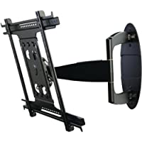 37 in. - 55 in. Articulating Wall Mount