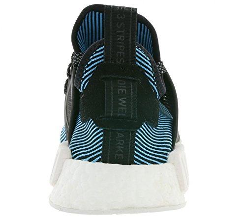 Pk Chaussures Blanc Adidas Noir xr1 Bleu Nmd qrtFPOr
