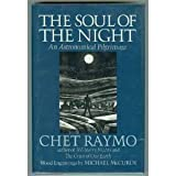 The Soul of the Night, Chet Raymo, 0138228833
