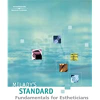 Milady's Standard: Fundamentals for Estheticians