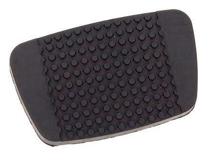 Amazon.com: OES Genuine Brake Pedal Pad for select Honda/Isuzu models: Automotive