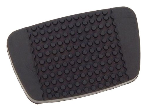 OES Genuine Brake Pedal Pad for select Honda/ Isuzu models (Brake Pickup Pedal)