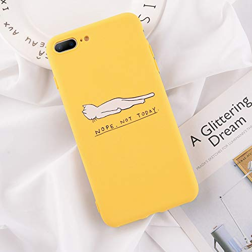 63cb194580 Amazon.com: Lovebay Phone Case for iPhone 6 6s 7 8 Plus X XR XS Max ...