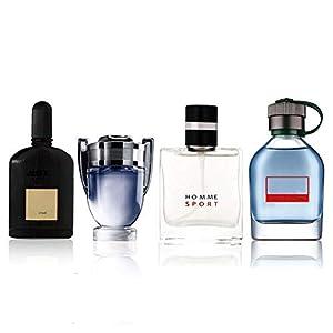 Perfume-para-hombre-de-25-ml-4-piezas-de-diferentes-tipos-perfecto-para-tu-padre-novio-u-otro-amigo-masculino