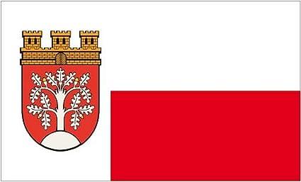 Fahne Gärtnermeister Gartenflagge Hissflagge 90 x 150 cm Flagge