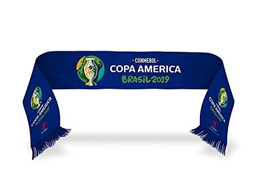 Copa América Brasil 2019 ()